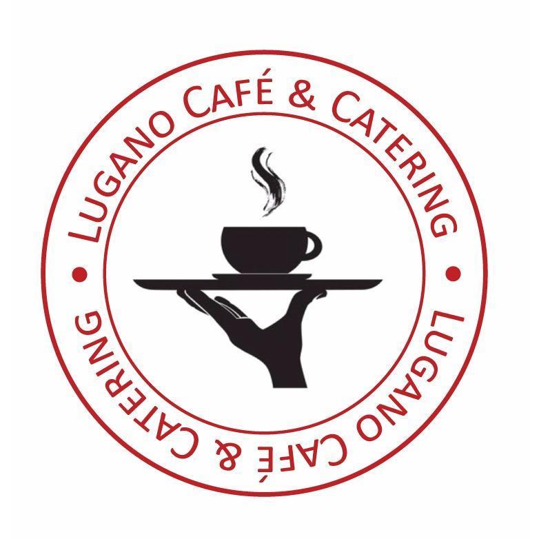 Lugano Cafe & Catering - Coffee Shop Tigard