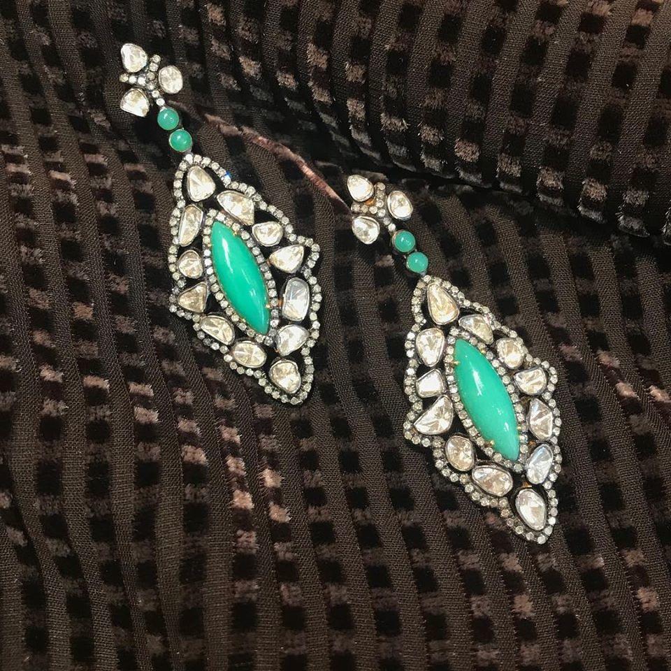 Fine Designs In Jewelry image 32