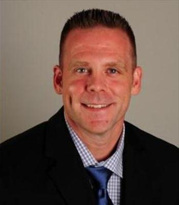 Allstate Insurance: Zeke Chapman