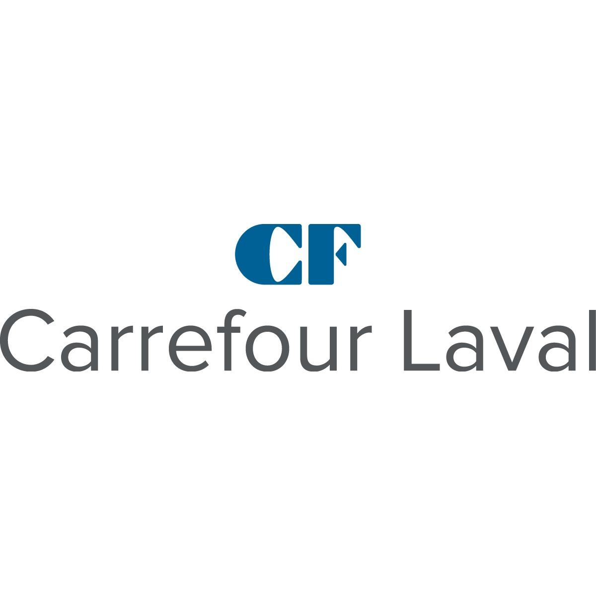 CF Carrefour Laval