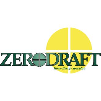 Zerodraft