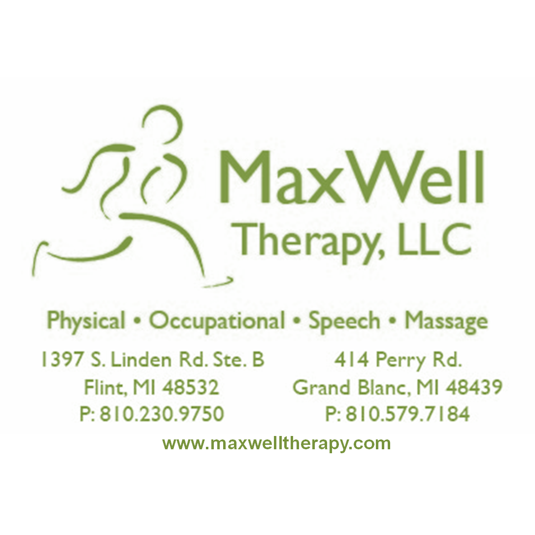 Max Well Therapy, LLC