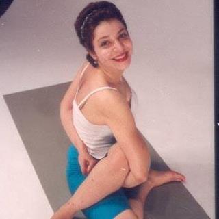 Natural Health & Yoga LLC.