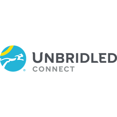 Unbridled Connect image 1