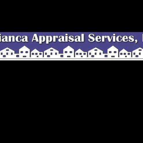 Labianca Appraisal Services, Inc.