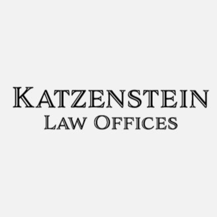 Katzenstein Law Offices