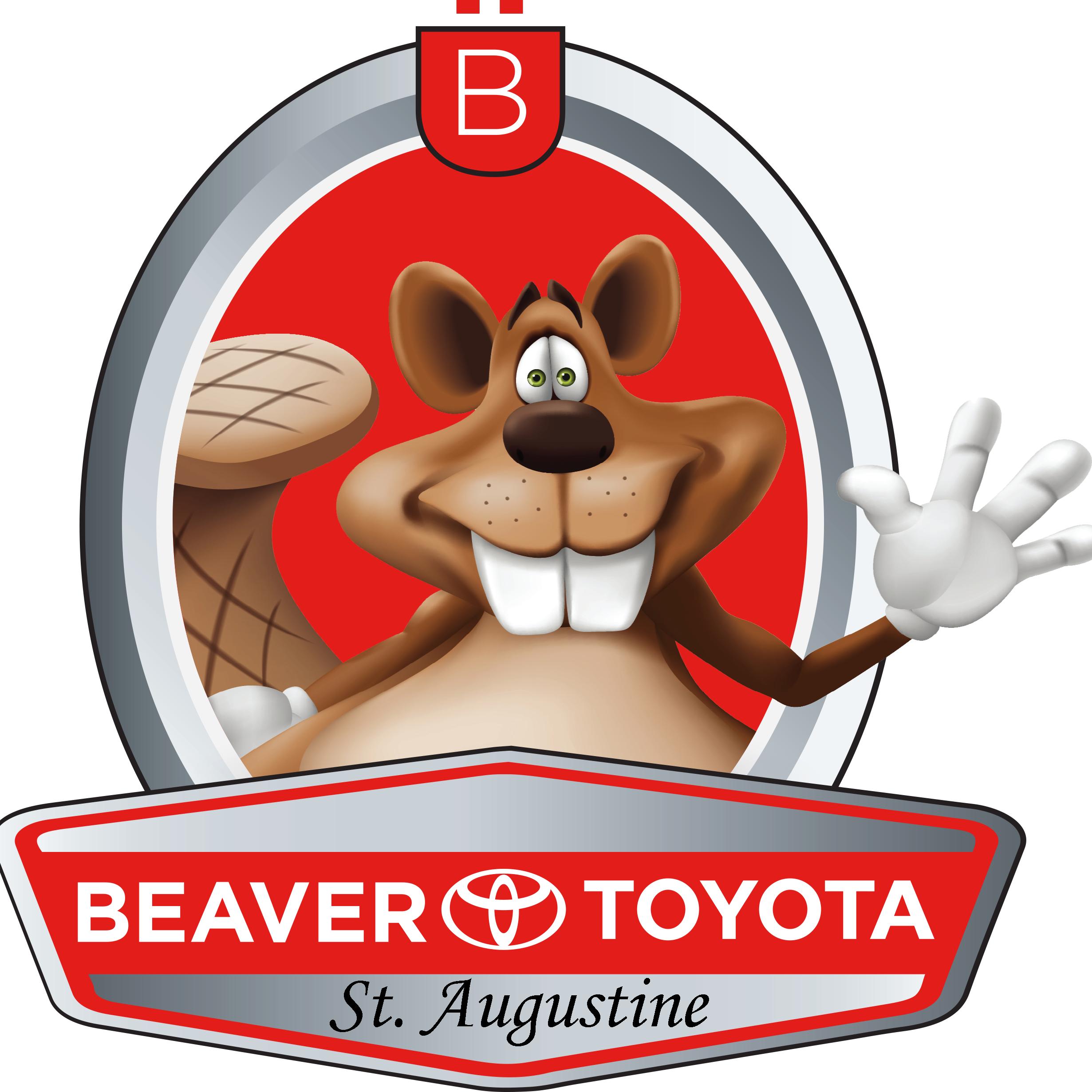 beaver toyota st augustine in st augustine fl   904 797 8