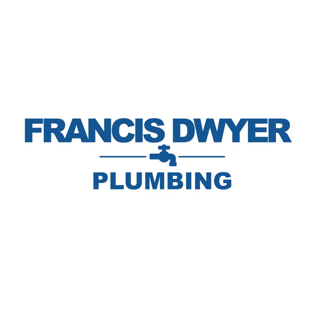 Francis Dwyer Plumbing