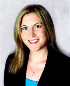 Farmers Insurance - Christine Degele