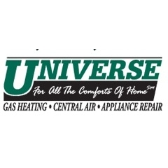 Coupon code universal appliance parts