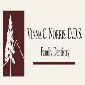Norris, Vinna C DDS, PC