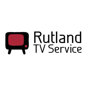Rutland TV Service