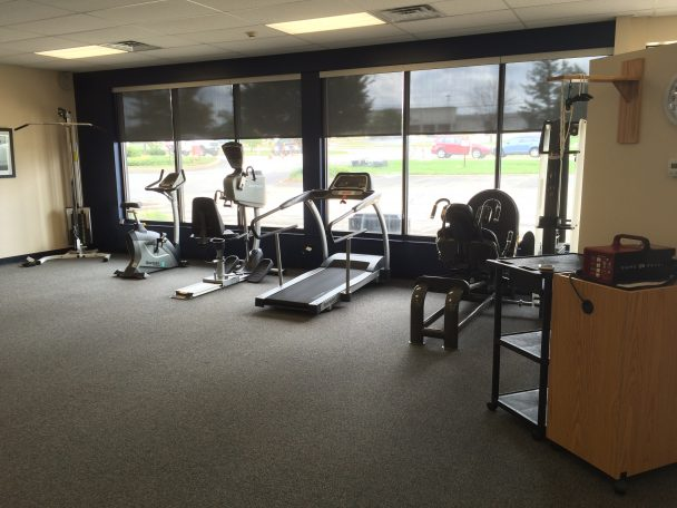 Athletico Physical Therapy - Glen Ellyn image 3