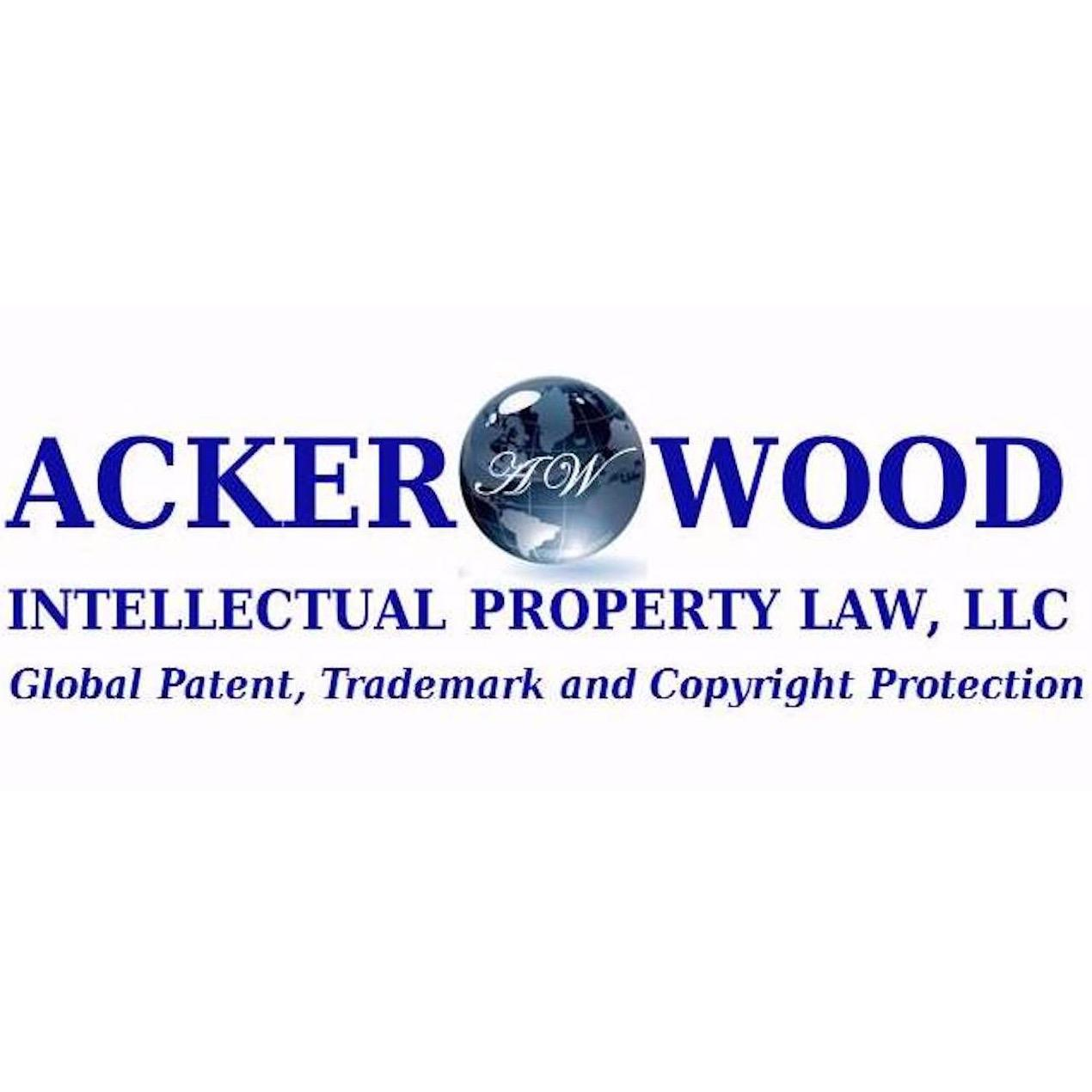 Acker Wood Intellectual Property Law, LLC