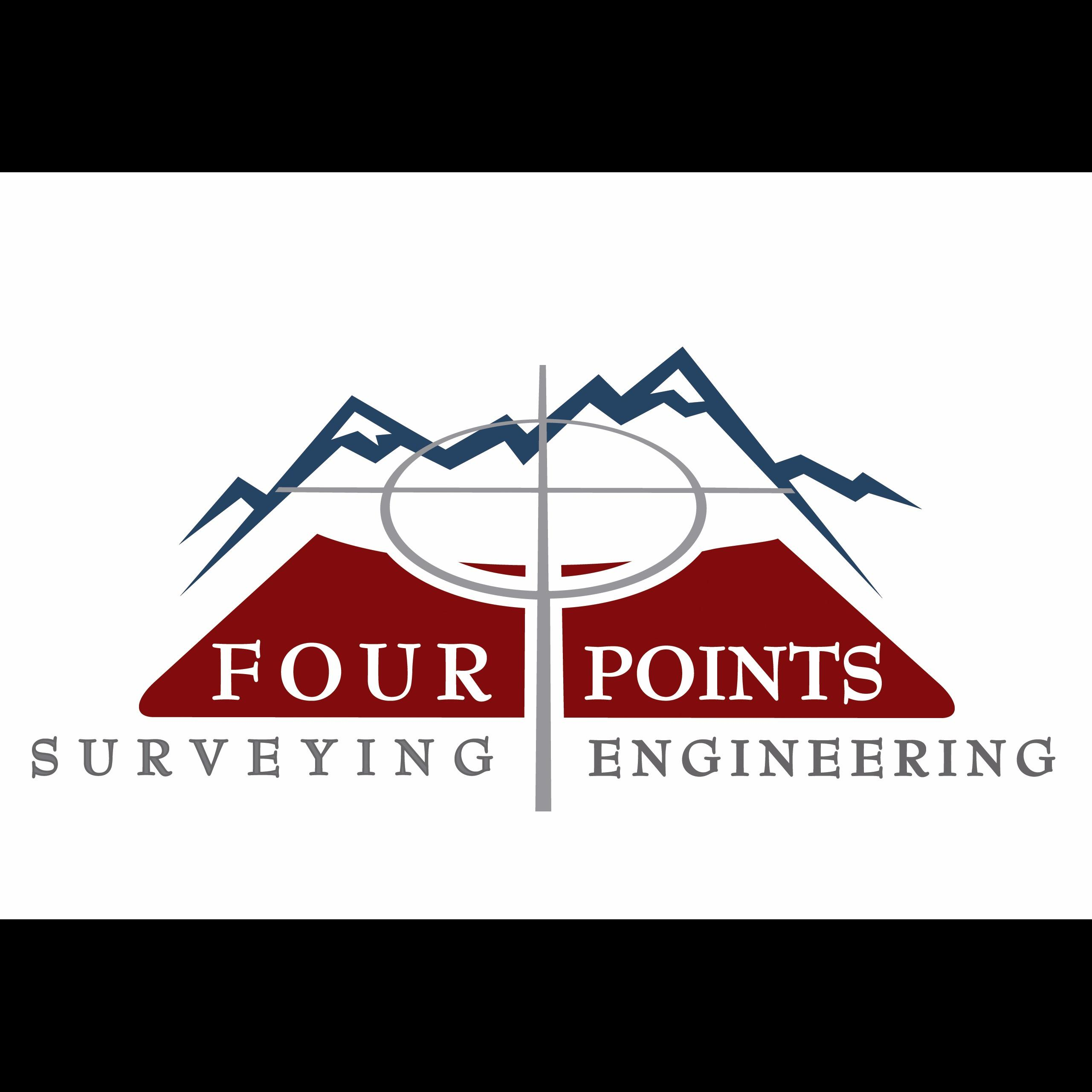 Four Points Surveying & Engineering