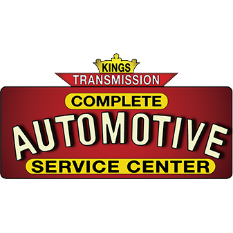 King's Transmission Auto Service Center - Renton image 3