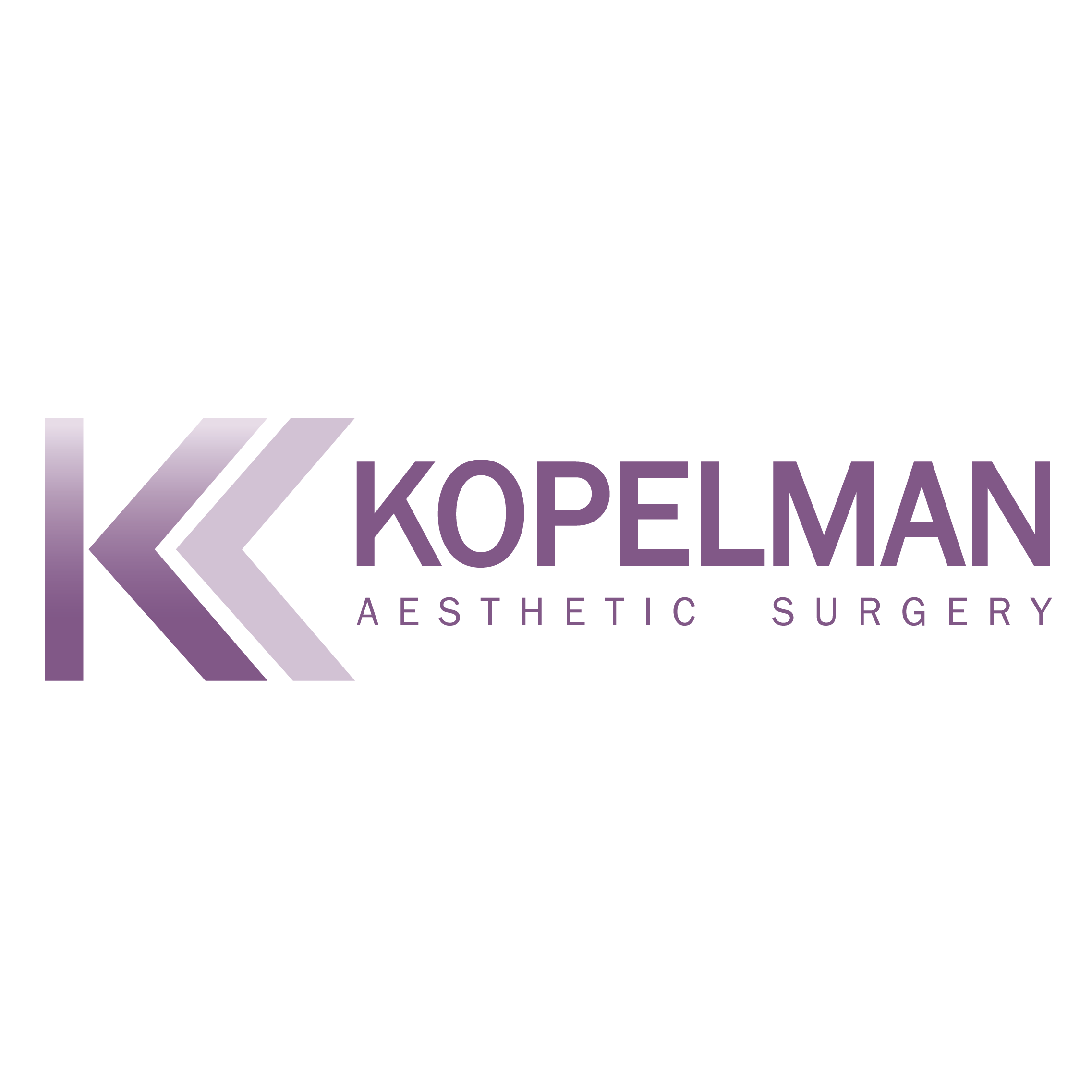 Kopelman Aesthetic Surgery