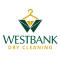 Westbank Dry Cleaning image 3