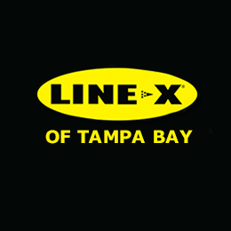 Line-X of Tampa Bay image 1