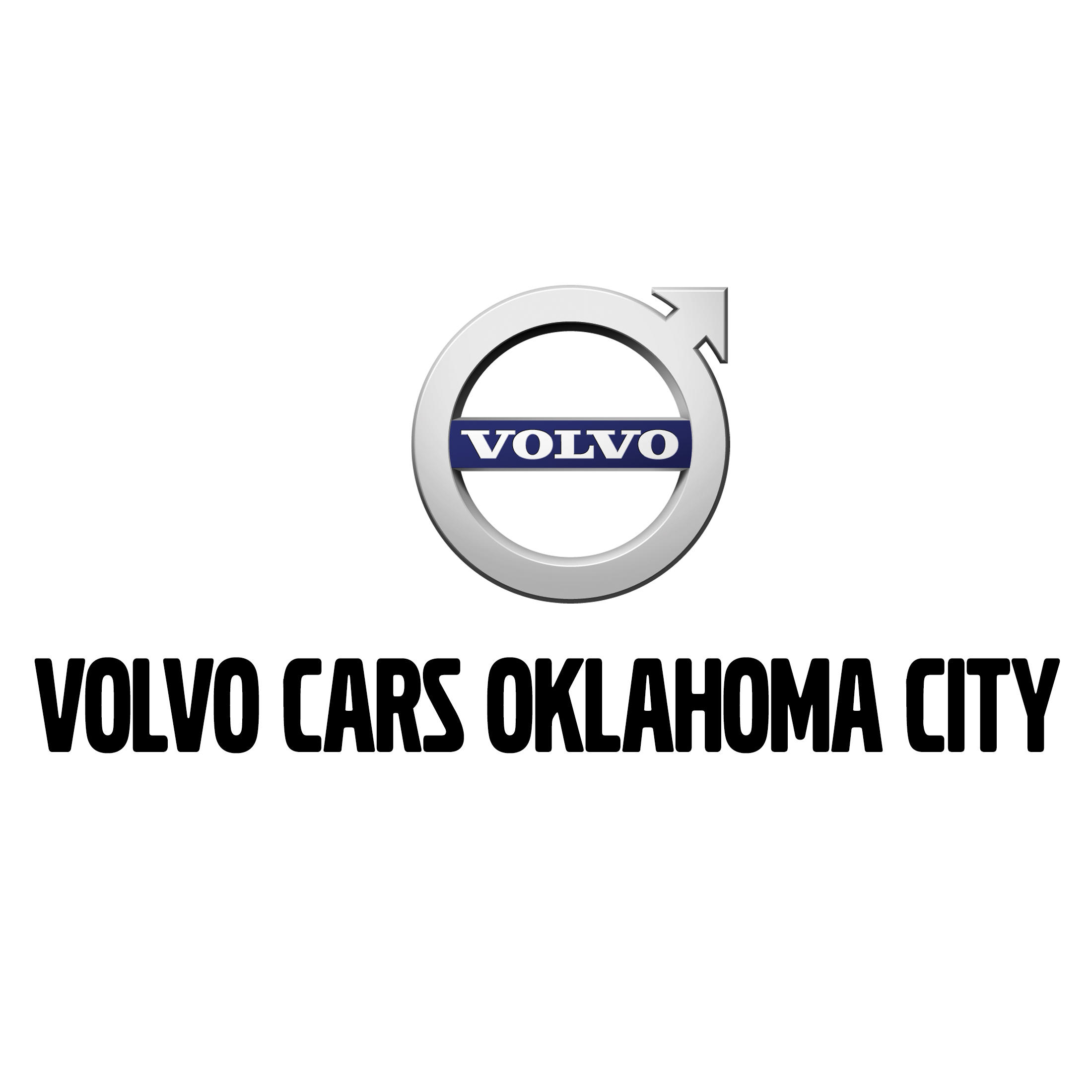 Volvo Cars Oklahoma City