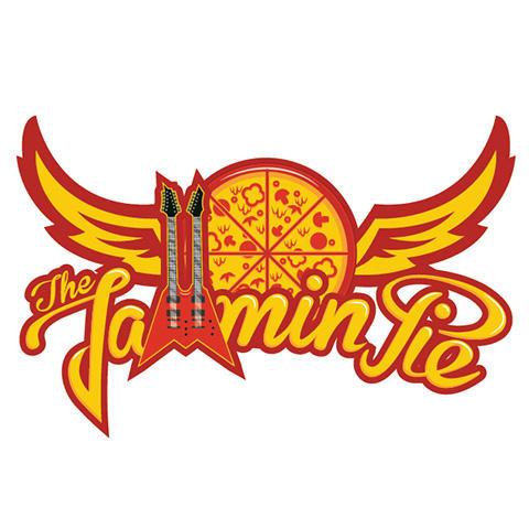 The Jammin Pie - Kennesaw, GA - Restaurants