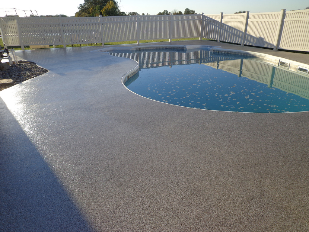 pool deck resurfacing phoenix 7620 e mckellips rd ste 4 #65