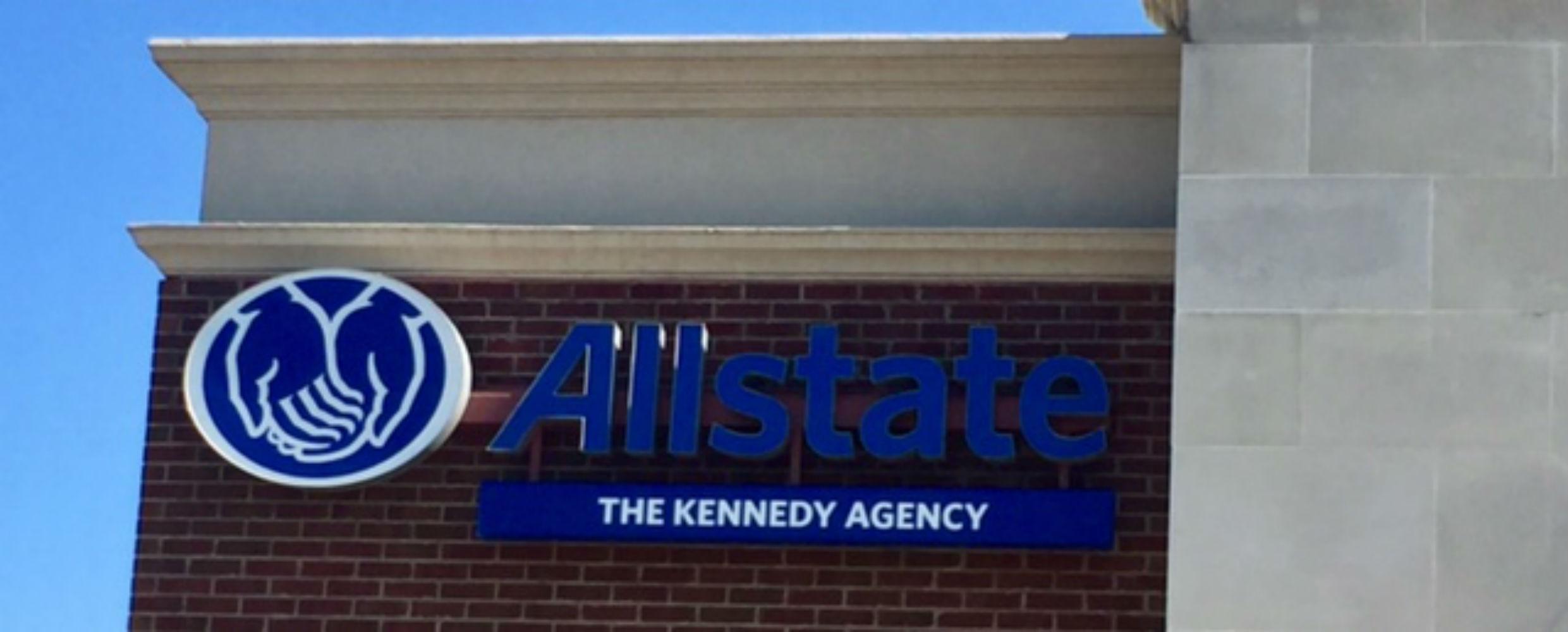 Khris Kennedy: Allstate Insurance in Carrollton, TX, photo #3