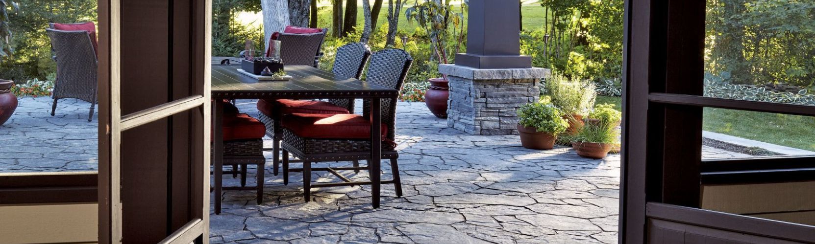 Orangeville Precast Concrete Ltd in Orangeville