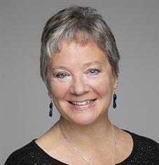 Rebecca Wakefield - Ameriprise Financial Services, Inc.