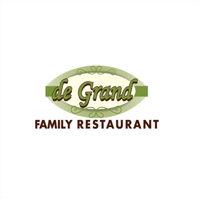 Degrand Family Restaurant And Catering