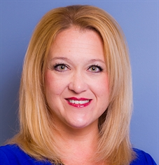 image of Jennifer Wilson - Ameriprise Financial Services, Inc.