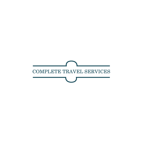 Complete Travel Services image 0