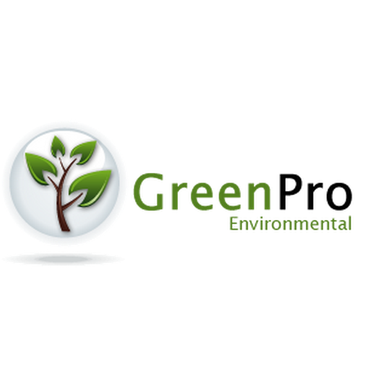 GreenPro Environmental