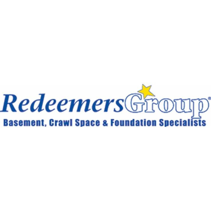 Redeemers Group image 6