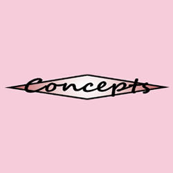 Concepts Creative Hair Center