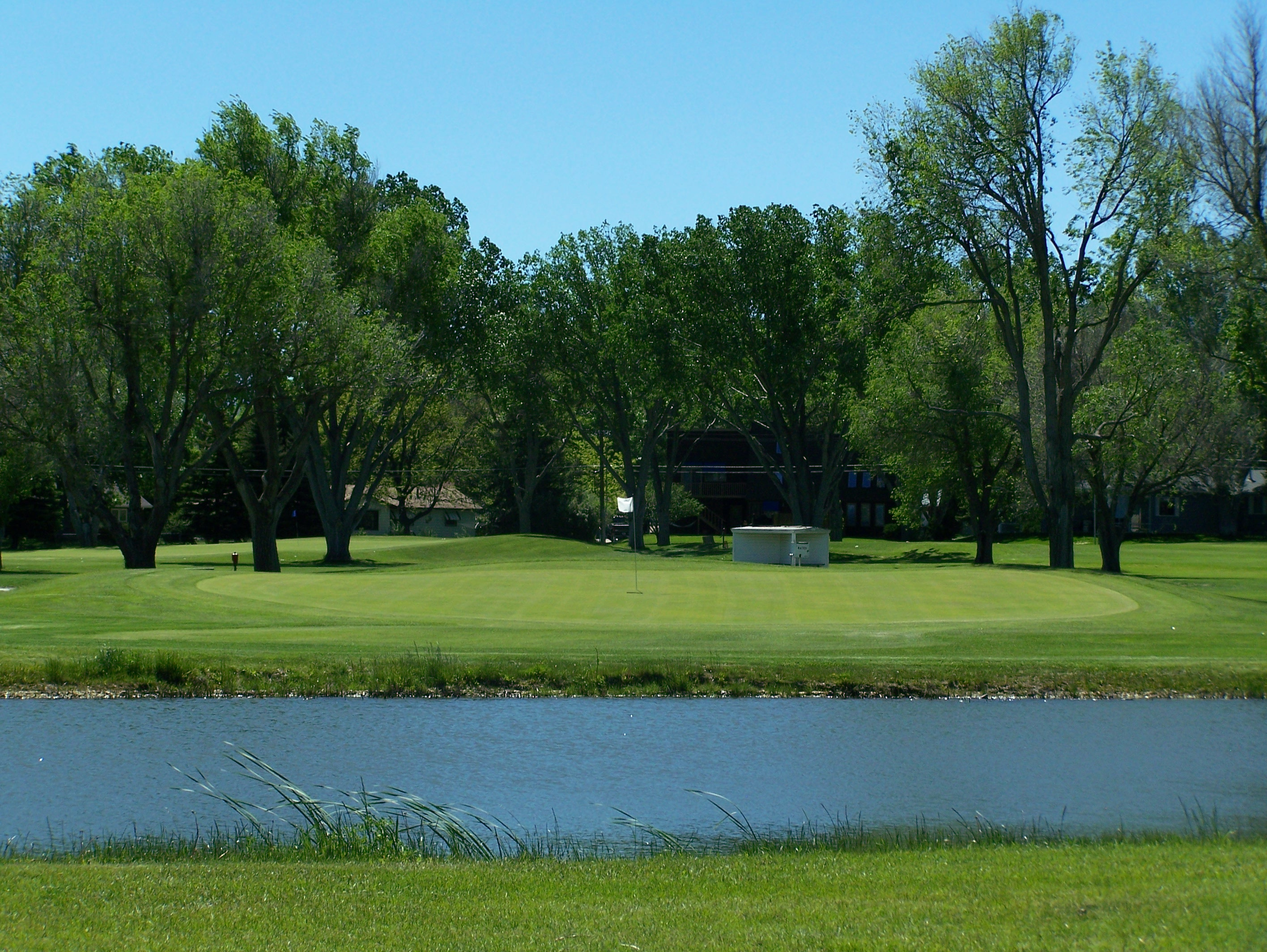 Paradise Valley Country Club image 3