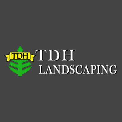 Tdh Landscaping image 0