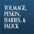 Tolmage, Peskin, Harris, Falick image 0