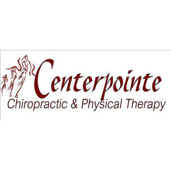 Centerpointe Chiropractic - Lou Rossi DC - Medina, OH - Chiropractors