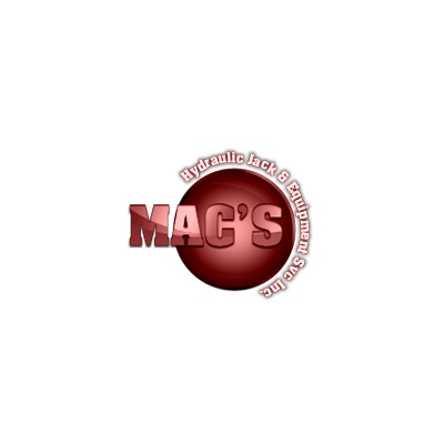 Mac's Hydraulic Jack & Equipment Services Inc - Pittsburgh, PA - General Contractors