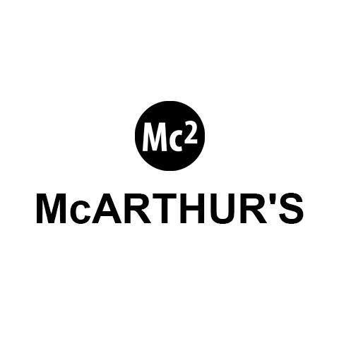 McArthur's