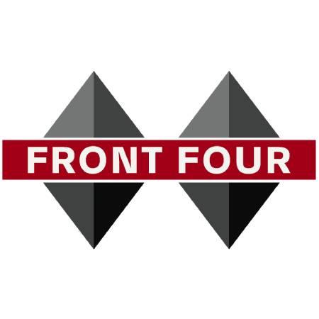 Front Four Rental & Repair