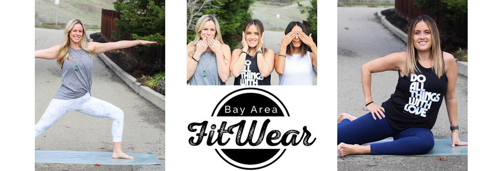 Bay Area FitWear image 19