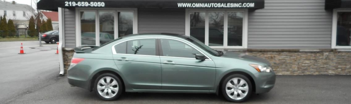 Omni Auto Sales image 7