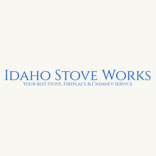 Idaho Stove Works image 10