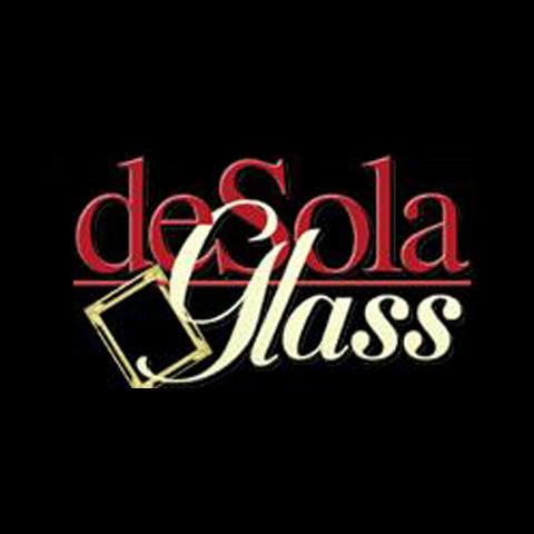 DeSola Glass, Art & Frame Gallery