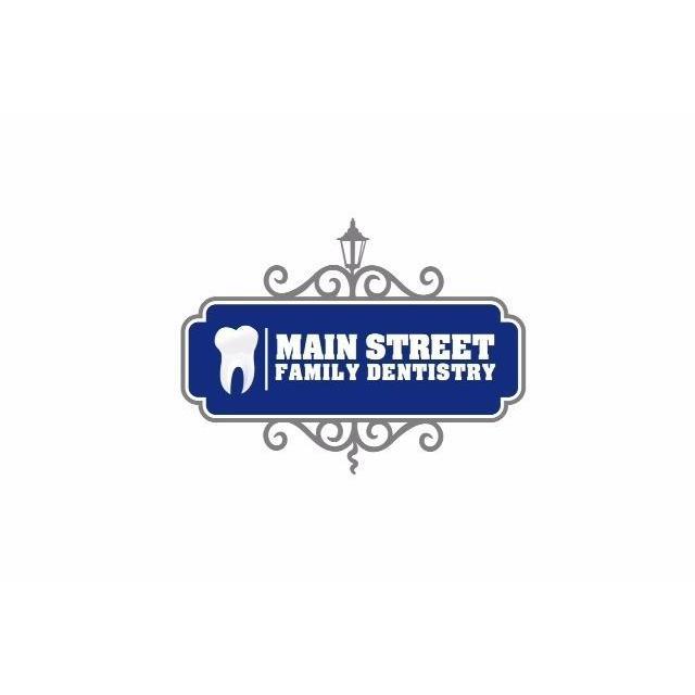 Main Street Family Dentistry