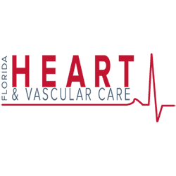 Florida Heart & Vascular Care - Northwest