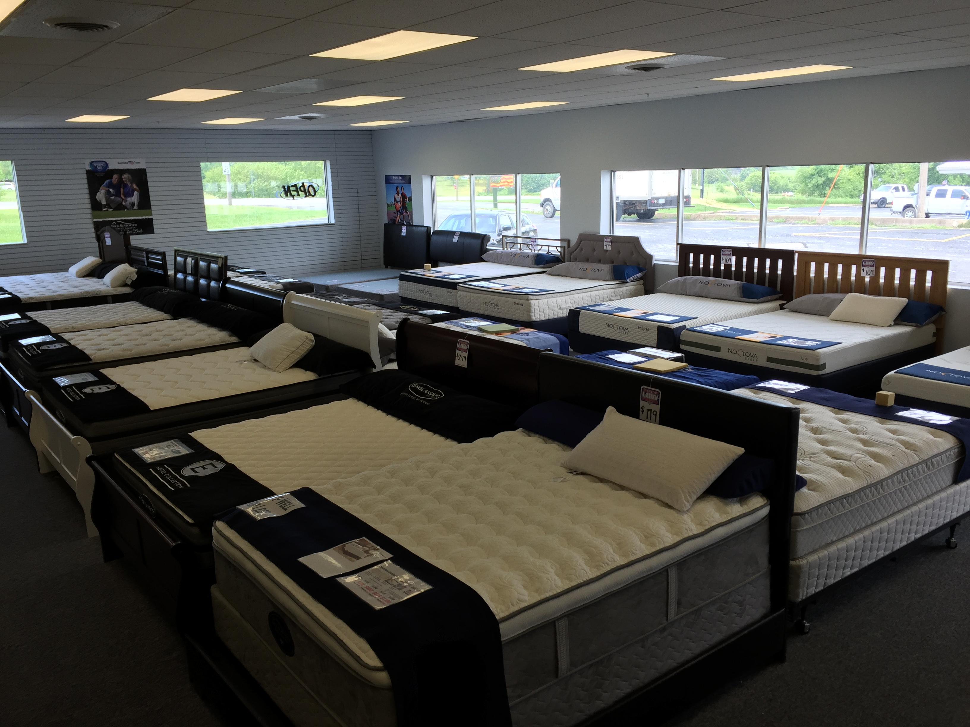 Valumaxx Mattress Factory Direct Mattress In Davenport Ia 563 391 4