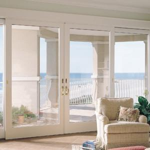 THE QUICK FIX for Sliding Door Problems